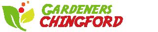 Gardeners Chingford